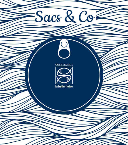 Sacs Co